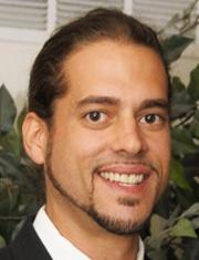 Andres Gonzales