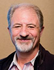 Rob Schware
