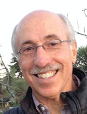 Bob-Altman