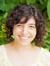 Heather Ciociola
