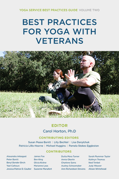 yoga-veteransbackground