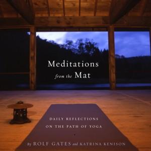 MeditationsFromtheMat_72dpi