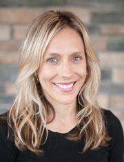 Erin Garvin