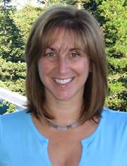 Lisa Pedersen