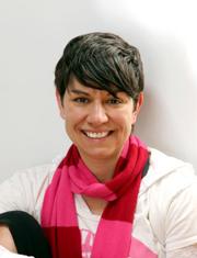 Peg Oliveira