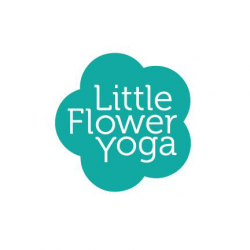 little-flower-yoga-mp2oorgeg6javqvo0ef8gbwbmkhqgbytn4t9f3u3ic