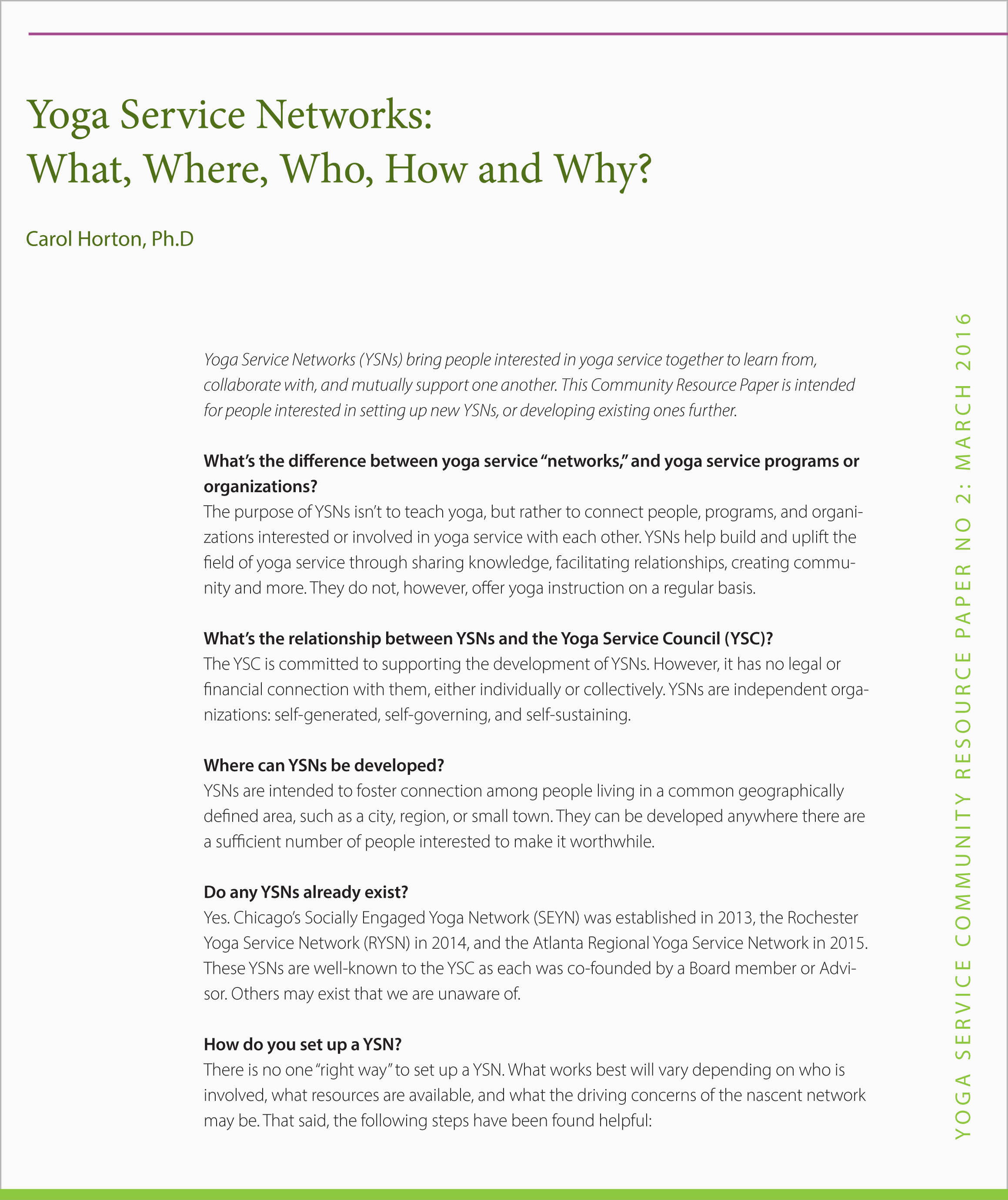 CRS-Yoga-Service-Networks-cover