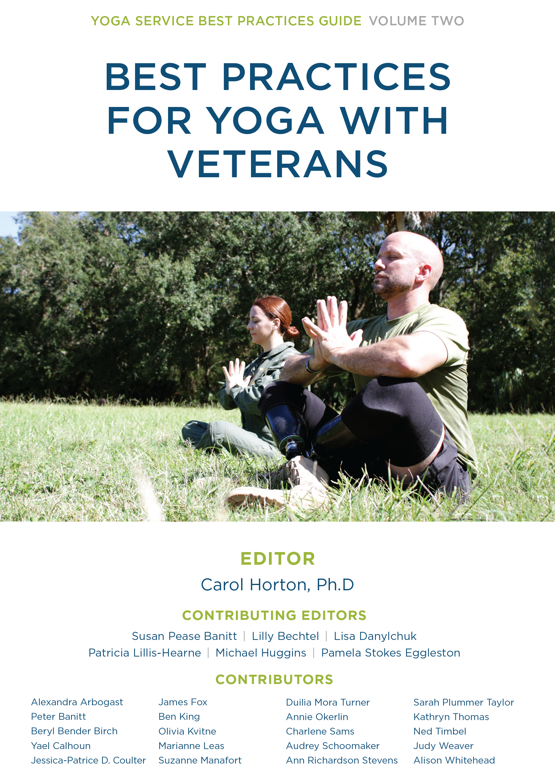 bp_vets_cover-design2