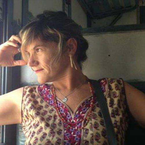 Molly Lannon Kenny