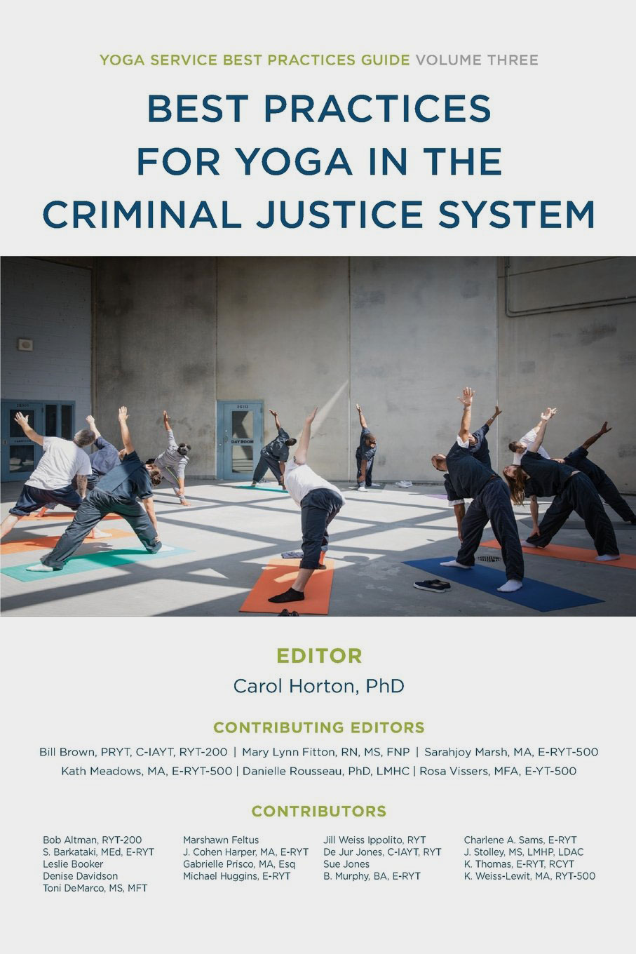 best-practices-yoga-criminal-justice
