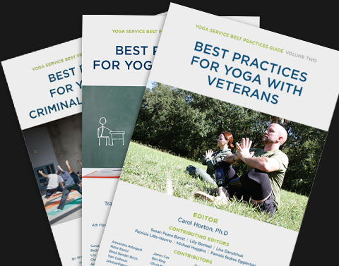 Best Practices Program